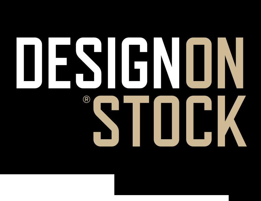 Design On Stock Hoekbank Bloq
