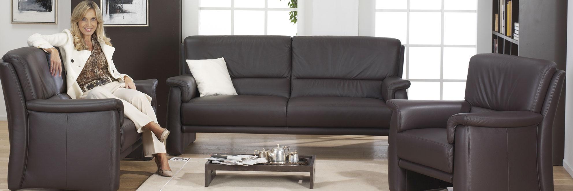 himolla home center. Black Bedroom Furniture Sets. Home Design Ideas