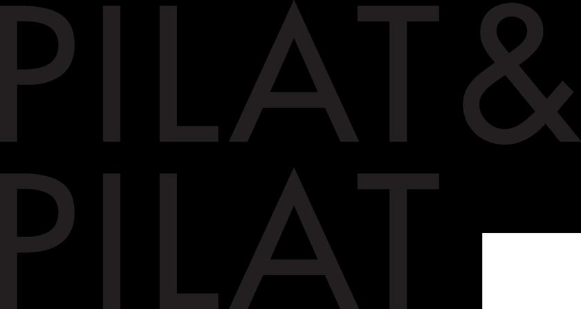 Pilat&Pilat