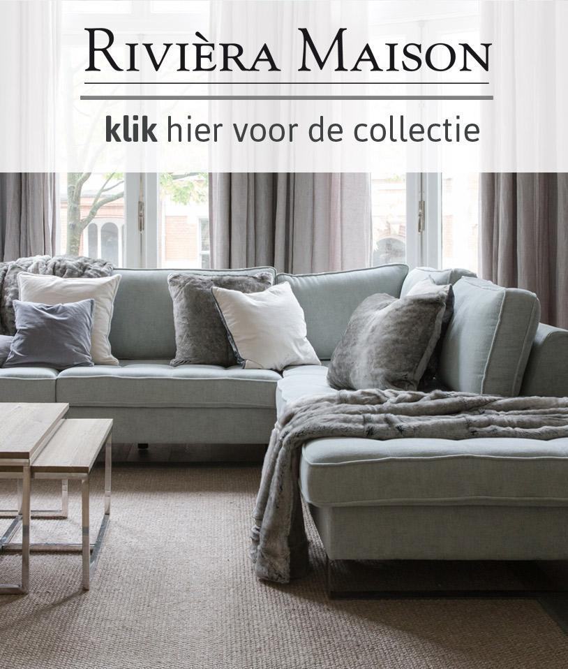Ambiente Riviera Maison