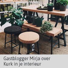 Gastblog Mirja Kurk
