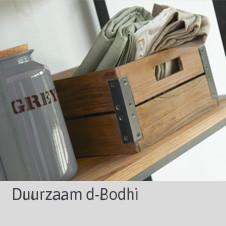 Blog Duurzaam d-Bodhi