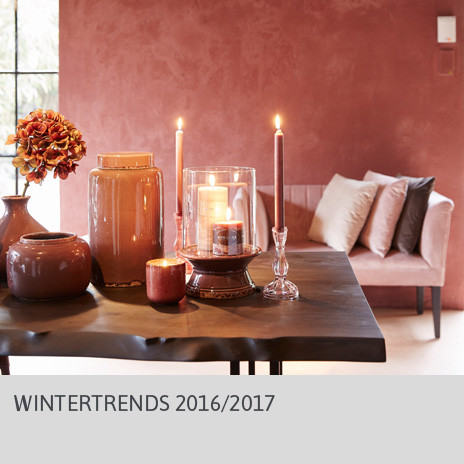 Blog Wintertrends 2016 2017