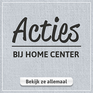 Shop online bij Home Center