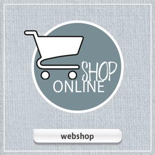 Shop online bij Home Center