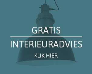 Home Center Gratis Interieuradvies