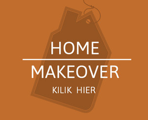 Home Center: Home Make Over
