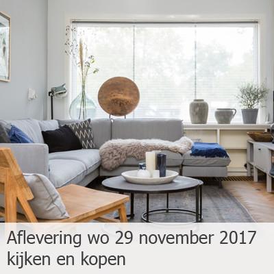 Verbouwen of Verhuizen S02E04