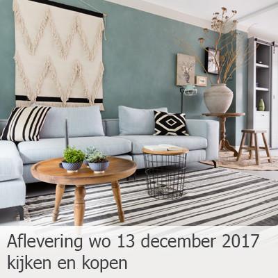 Verbouwen of Verhuizen S02E06