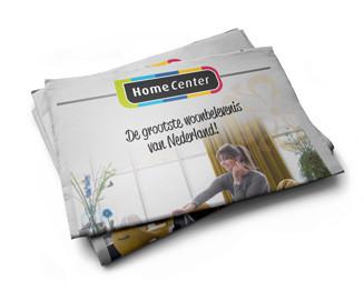 Bekijk de Home Woonspecial