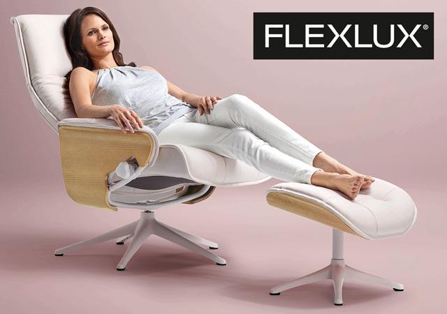 Flexlux Fauteuils