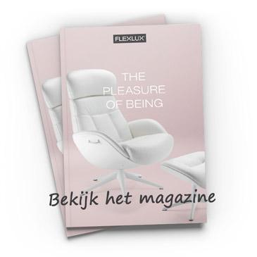 Flexlux Magazine