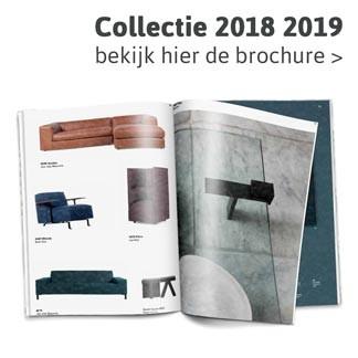 Gelderland Brochure