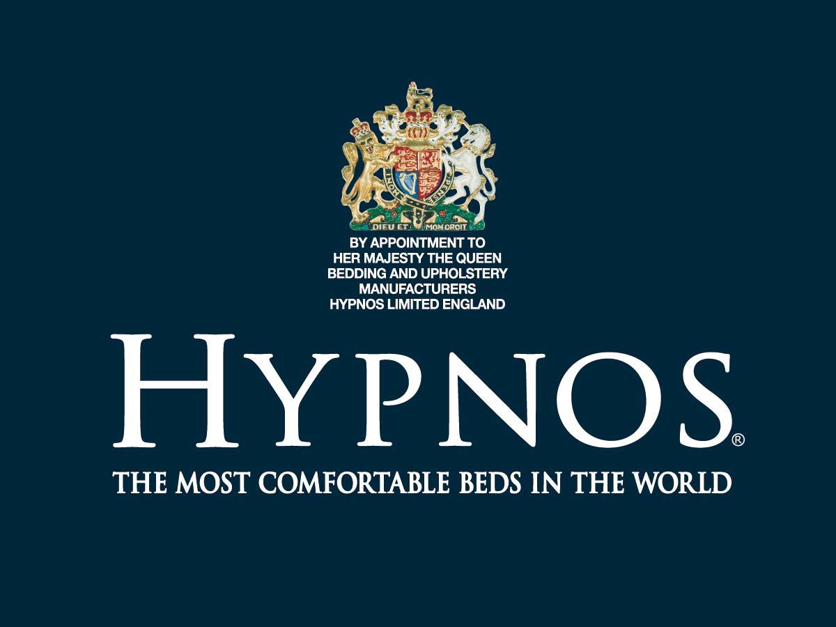 Sfeerfoto van Hypnos