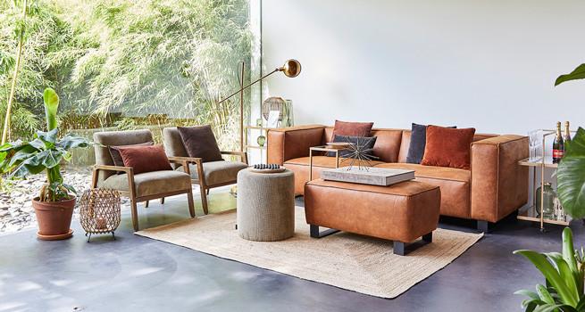 Riverdale decoratie en meer snel eenvoudig in huis home