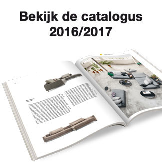 Rolf Benz Catalogus 2016 2017