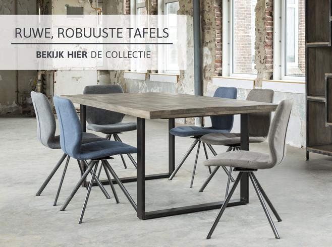 Ronde Tafel Industrieel : Ronde tafel industrieel fabulous ronde tafel industrieel with