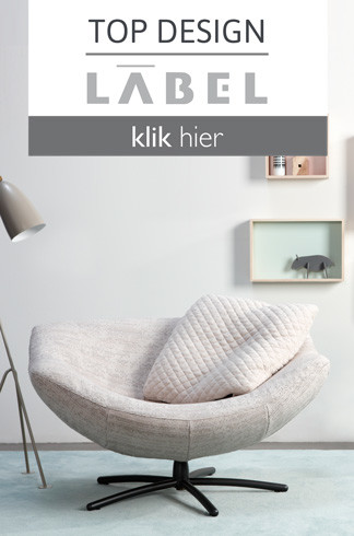 Top Design van Label - klik hier